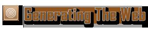 Программа для размножения статей – Generating The Web