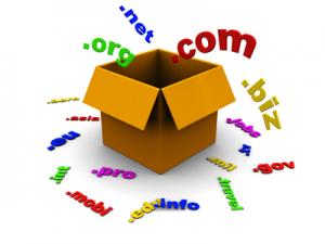 Регистраторы и реселлеры доменов