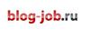 Реклама в блогах. Сервис blog-job.ru
