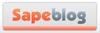 Биржа блогов sapeblog.ru