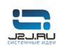 Биржа блогов и копирайтеров j2j.ru