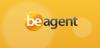 Реклама в блогах - beagent.ru