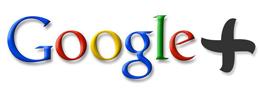 Google плюс инвайты