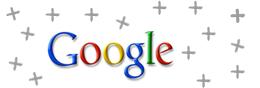 Google плюс - статьи
