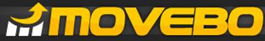 Продвижение поведенческими факторами – сервис Movebo.ru