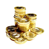 Монетизация сайтов