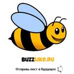 Автопостинг вконтакте BuzzLike